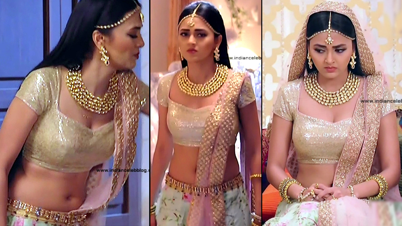 Tejaswo Prakash Wayangakar_Hindi TV Actress_21_Thumb