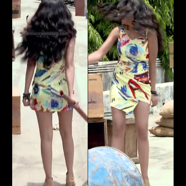 Ankitta Sharma_Hindi TV Actress YehVR-S1_11_hot pics