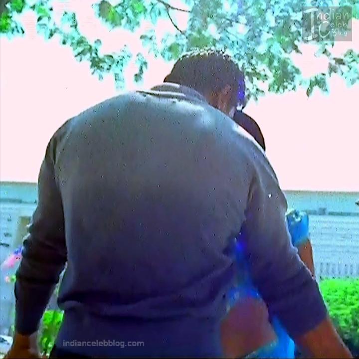 Hema_Tamil Actress_9_Hot Saree Pics