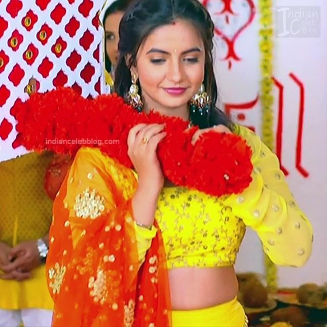 Meera Deosthale_Hindi TV Actress Udaan-S2_11_Hot images
