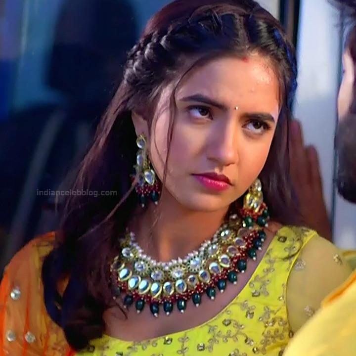 Meera Deosthale_Hindi TV Actress Udaan-S2_15_Hot images