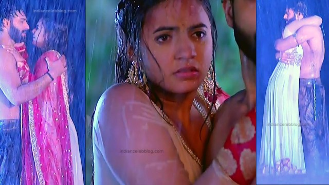 Meera Deosthale_Hindi TV Actress Udaan-S2_19_Hot images