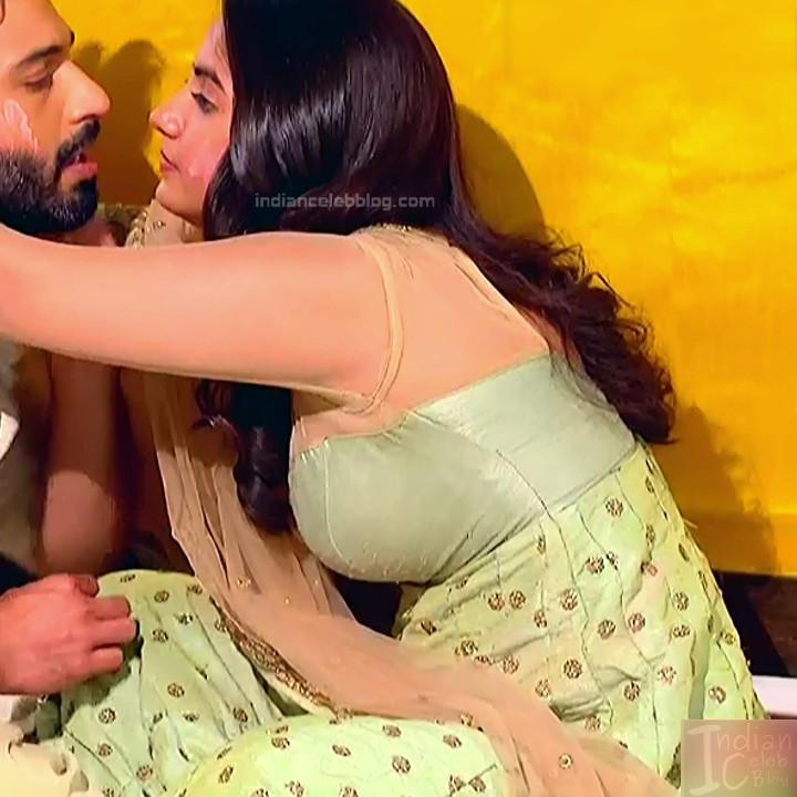 Meera Deosthale_Hindi TV Actress Udaan-S2_9_Hot images