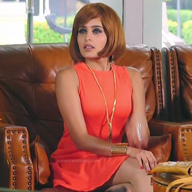 Rhea Sharma_Hindi TV Actress TuSMP-S4_3_Hot Pics