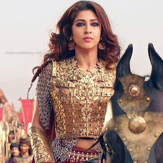 Sonarika Bhadoria_Hindi TV Actress PV-S2_12_Hot images