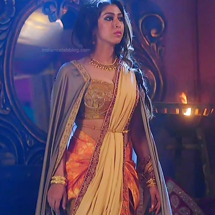 Sonarika Bhadoria_Hindi TV Actress PV-S2_15_Hot images