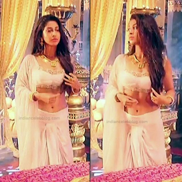 Sonarika Bhadoria_Hindi TV Actress PV-S2_8_Hot images