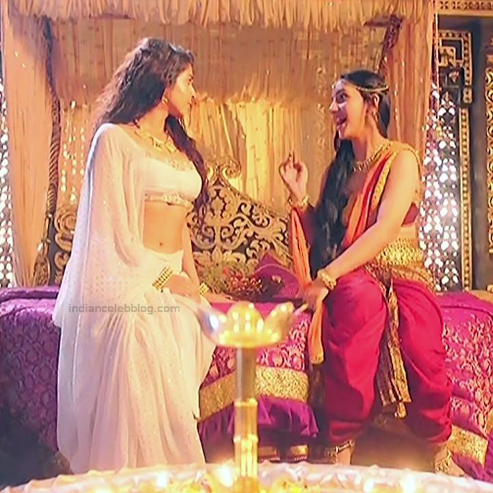 Sonarika Bhadoria_Hindi TV Actress PV-S2_9_Hot images