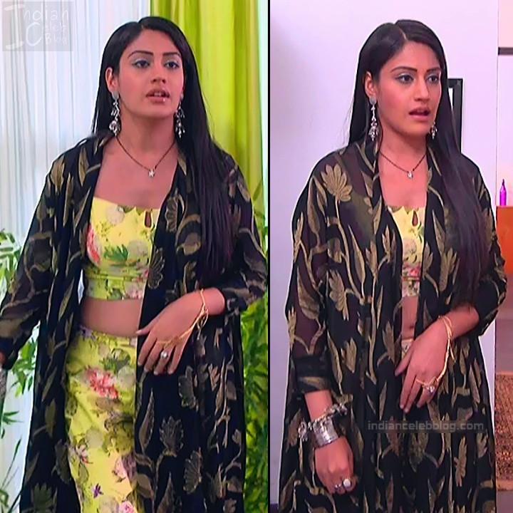 Surbhi Chandna_Hindi serial actress IB-S2_6_Hot navel pics