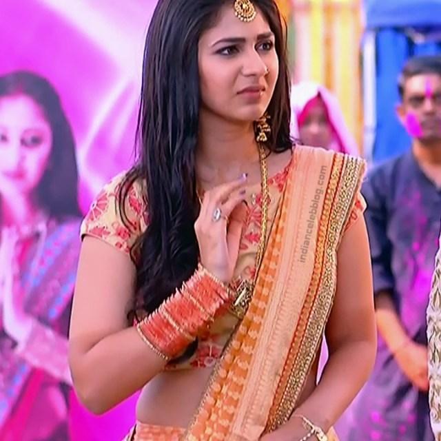 Vidhi Pandya_Hindi TV Actress Ud-S2_13_Hot saree pics