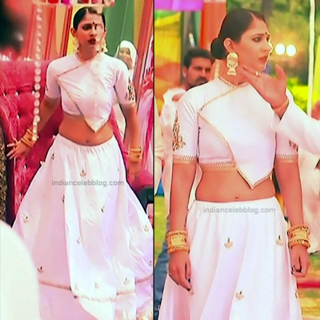 Vidhi Pandya_Hindi TV Actress Ud-S2_7_Hot Lehenga photos