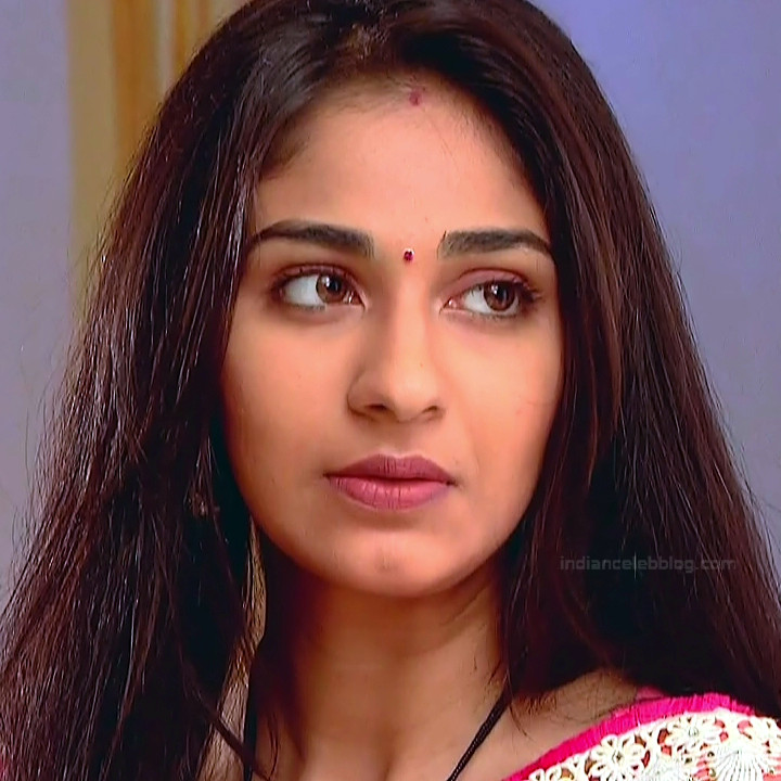 Vidhi Pandya_Hindi TV Actress Ud-S2_9_Hot saree pics