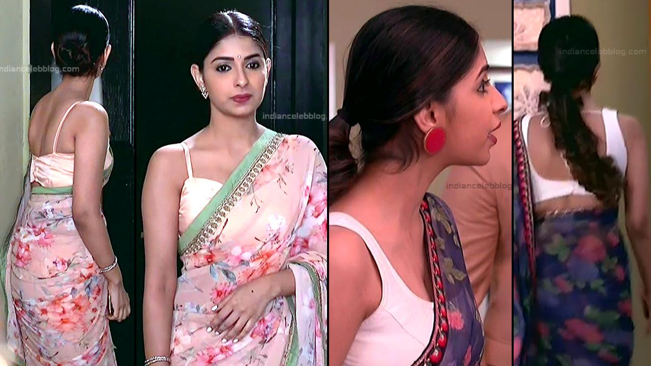 Avantika Hundal_Hindi TV Actress YehHM-S1_11_Thumb