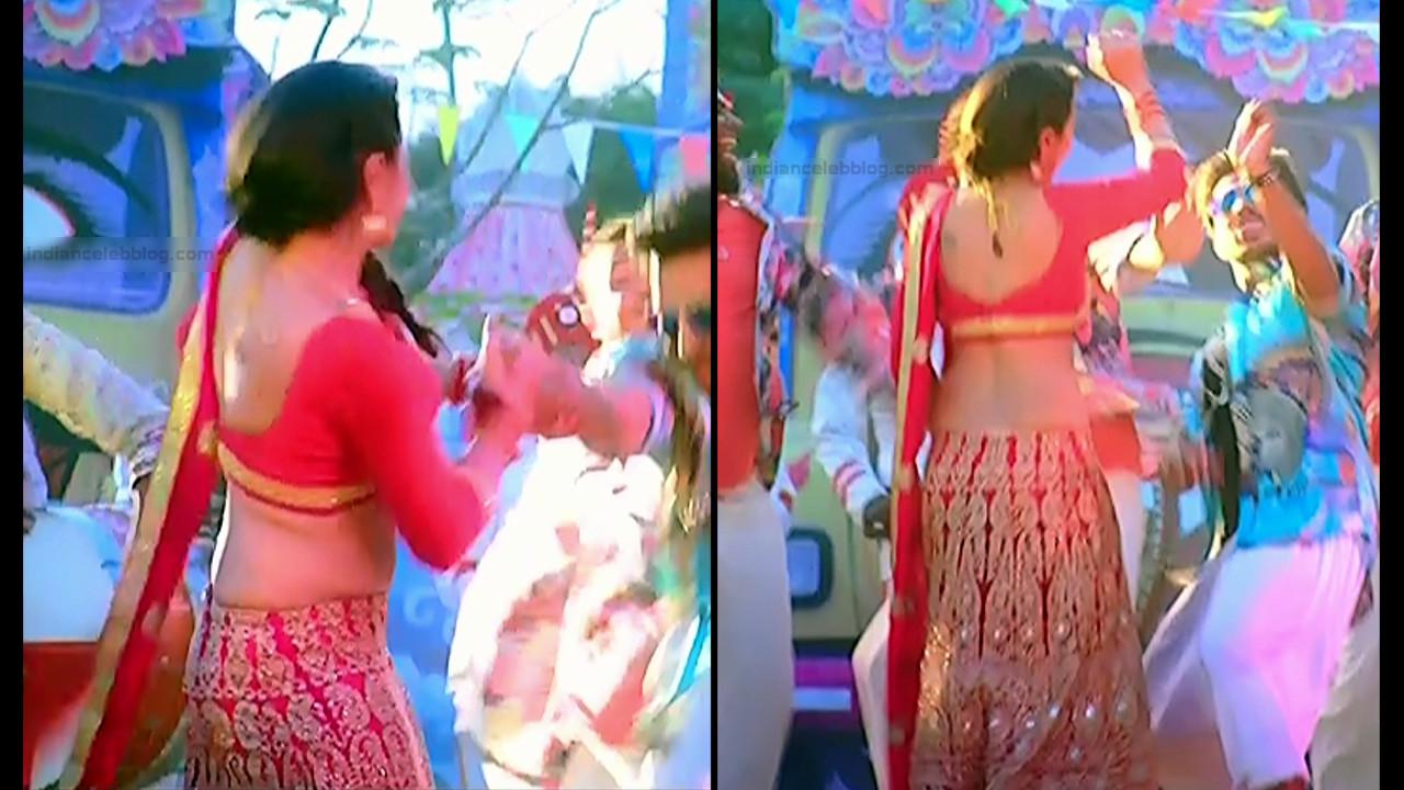 Nikki Galrani Tamil Actress Velainu Vandhutta movie stills S1 10