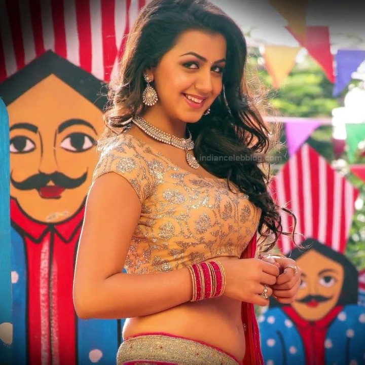 Nikki Galrani Tamil Actress Velainu Vandhutta movie stills S1 15