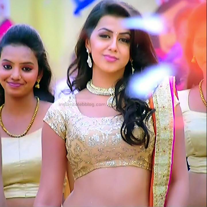 Nikki Galrani Tamil Actress Velainu Vandhutta movie stills S1 2