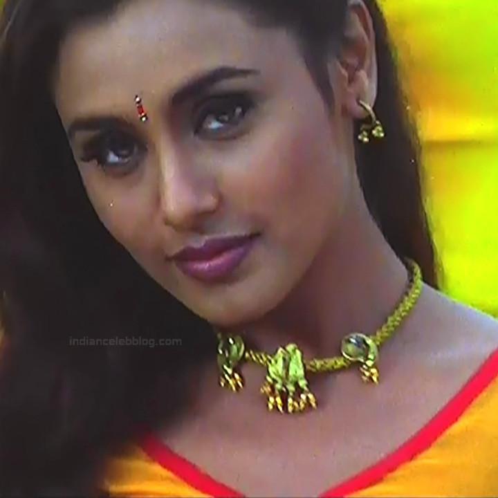 Rani Mukherji Hot movie stills Nayak S2-3 7