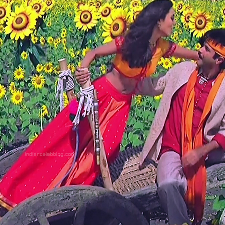 Rani Mukherji Hot movie stills Nayak S2-3 8