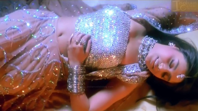 Rani Mukherji Hot movie stills S2-2 1 Har dil jo
