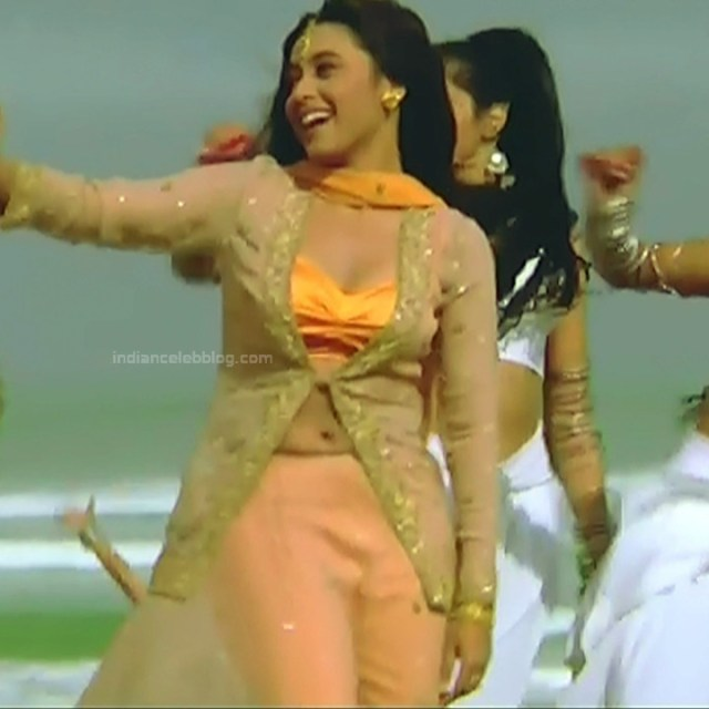 Rani Mukherji Hot movie stills S2-2 12 Har dil jo