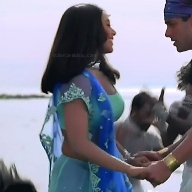 Rani Mukherji Hot movie stills S2-2 9 Har dil jo