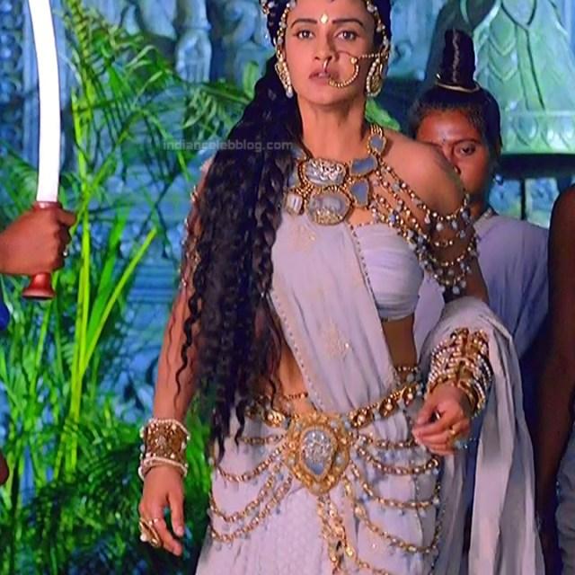 Rati Pandey Hindi TV Actress PS1 11 hot photos