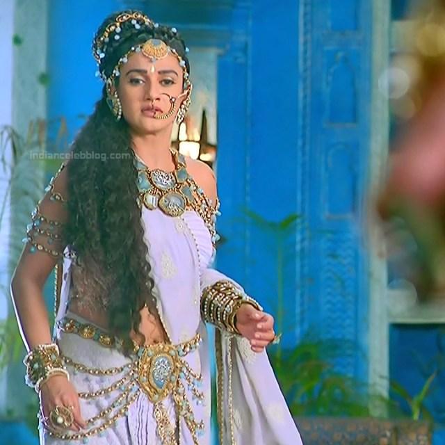 Rati Pandey Hindi TV Actress PS1 12 hot photos