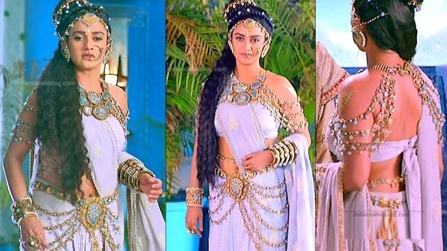 Rati Pandey Hindi TV Actress PS1 14 Thumb