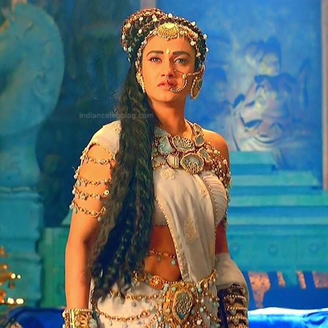 Rati Pandey Hindi TV Actress PS1 8 hot photos