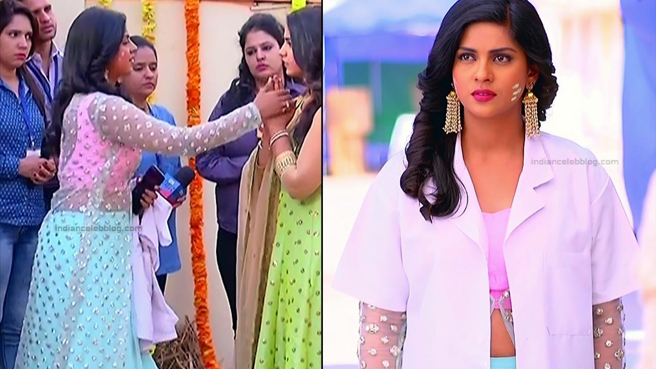 Swarda Thigale_Hindi Serial Actress SavitriDCH-S1_15_Hot Lehenga Photos
