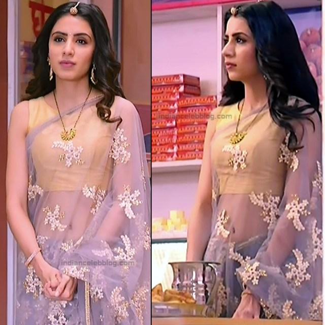 Swati Kapoor Hindi TV actress Tu sooraj S3 2 Hot photos