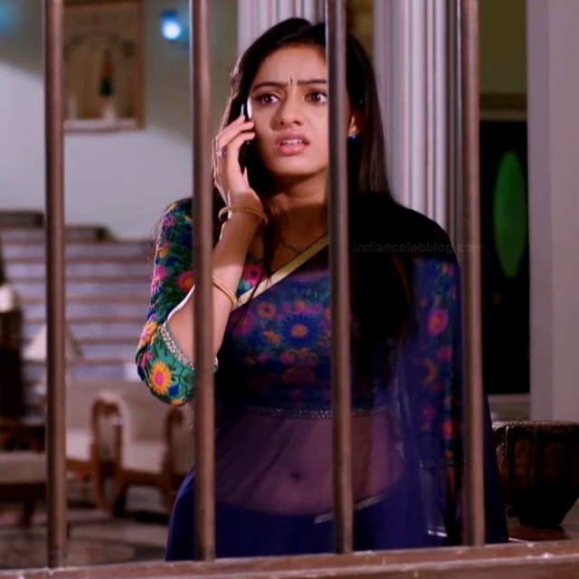 Deepika Singh Hindi TV Actress YTDS2 10 Hot sari photos