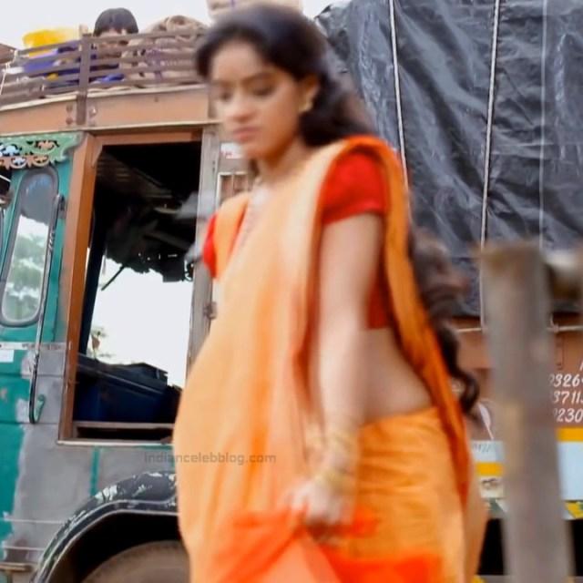Deepika Singh Hindi TV Actress YTDS2 18 Hot sari photos