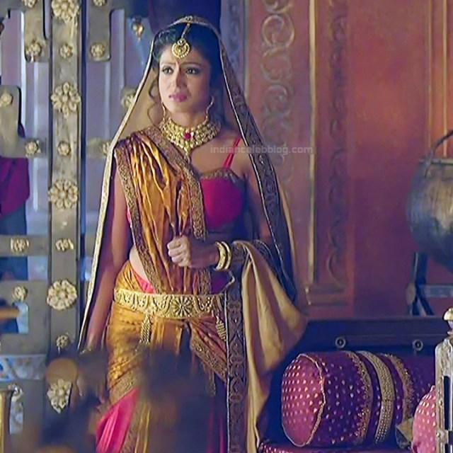 Hindi TV Actress EthMiscCmpl1 10 hot pics