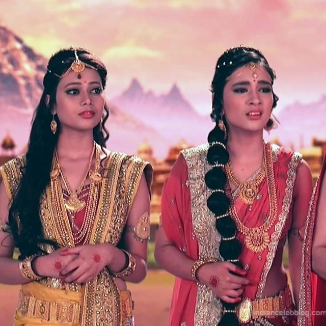 Hindi TV Actress EthMiscCmpl1 3 hot pics