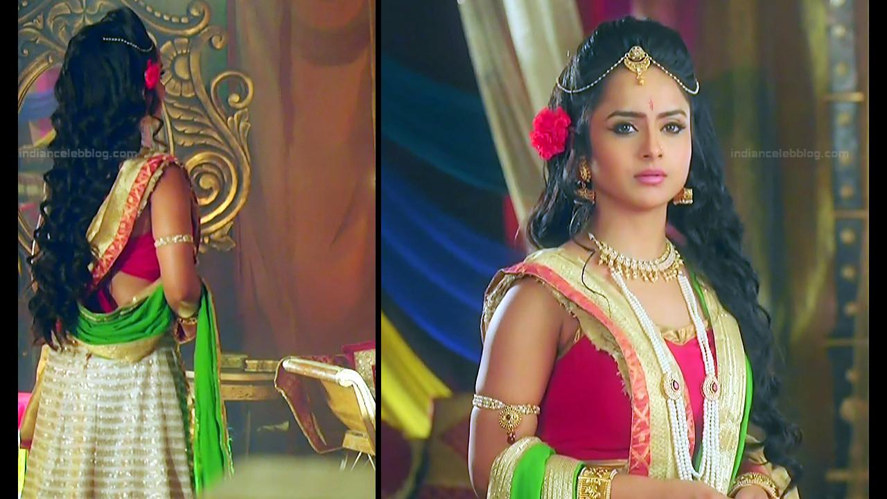 Ishita Ganguly Hindi TV Actress EthMiscCmpl1 2 hot pics