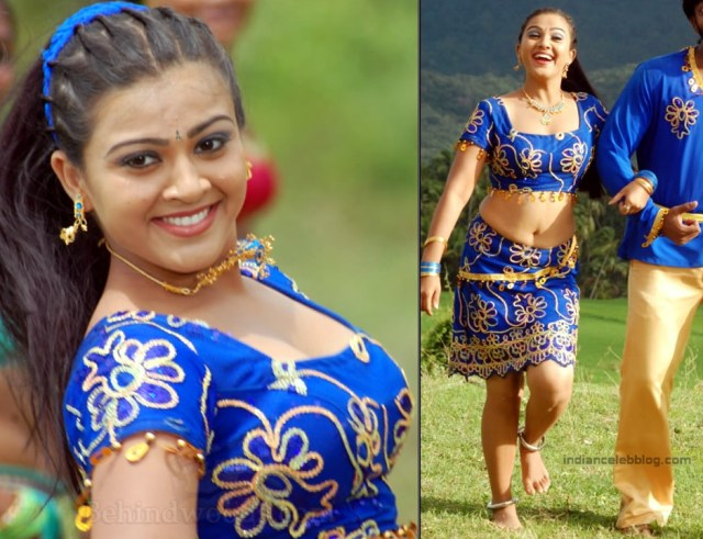Shwetha Bandekar Tamil Actress Movie stills S1 10 hot pics