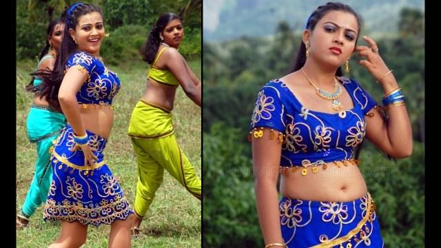 Shwetha Bandekar Tamil Actress Movie stills S1 12 hot pics