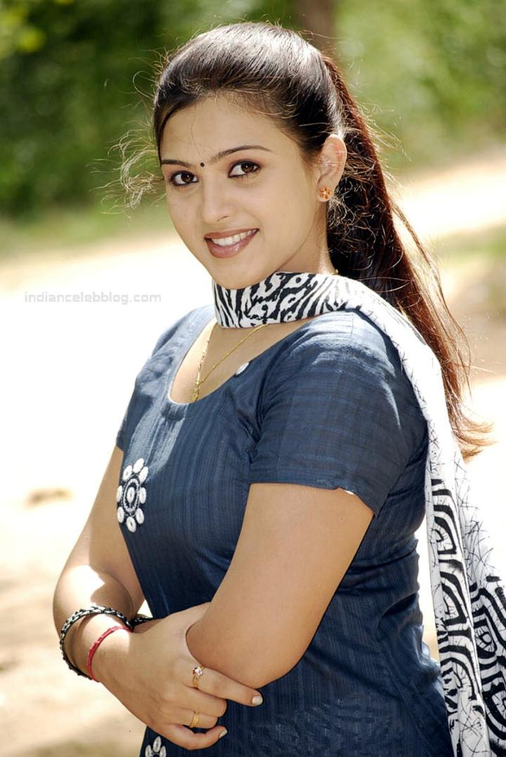 Shwetha Bandekar Tamil Actress Movie stills S1 2 hot pics