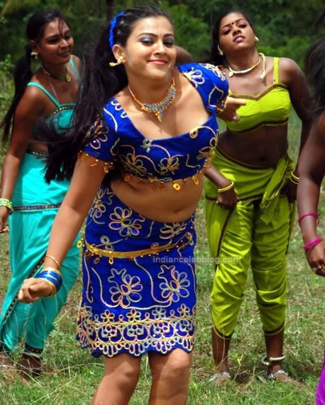 Shwetha Bandekar Tamil Actress Movie stills S1 4 hot pics