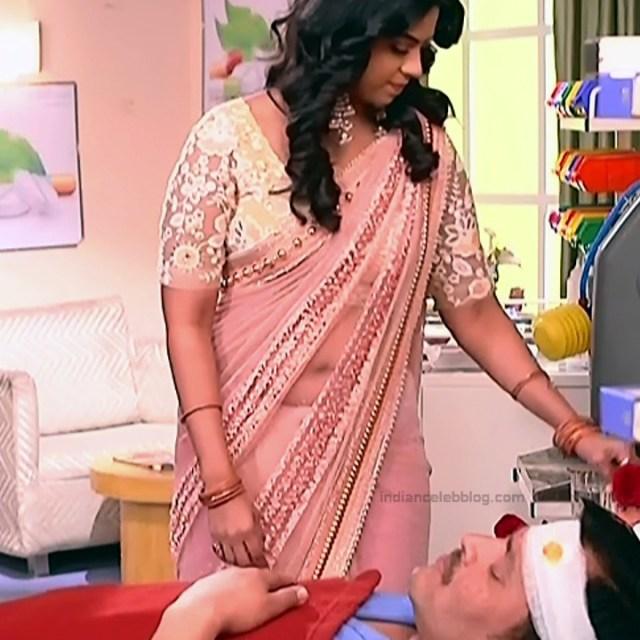 Swarda Thigale Hindi serial actress SavitriDCHS2 5 hot sari photos