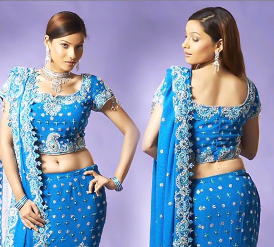 Ankita Lokhande Hindi TV actress CelebTS1 3 hot event photos