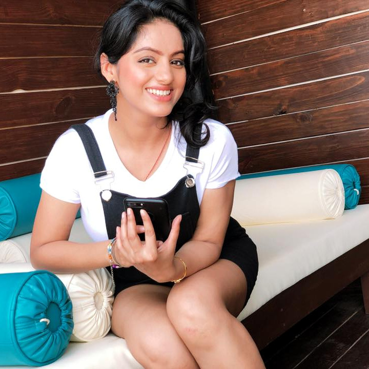 Deepika Singh Hindi TV actress CTS1 3 hot glamour pics