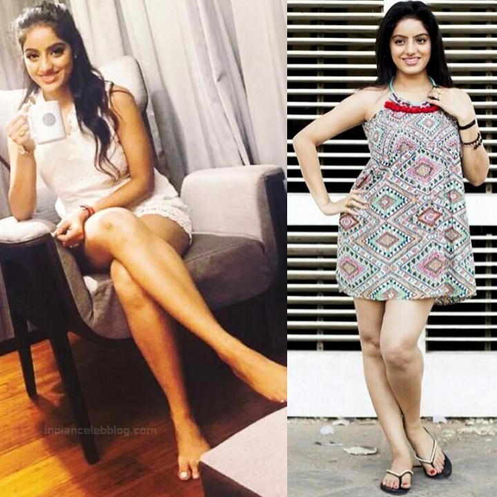 Deepika Singh Hindi TV actress CTS1 4 hot glamour pics