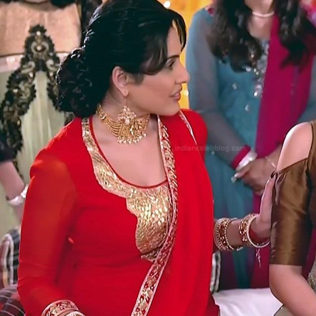 Kamya punjabi hindi TV actress mature CompS3 3 photo