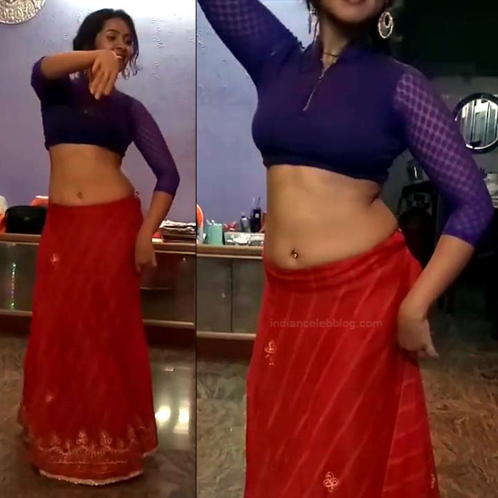 Lasya Nagraj Kannada Actress 15 hot pics