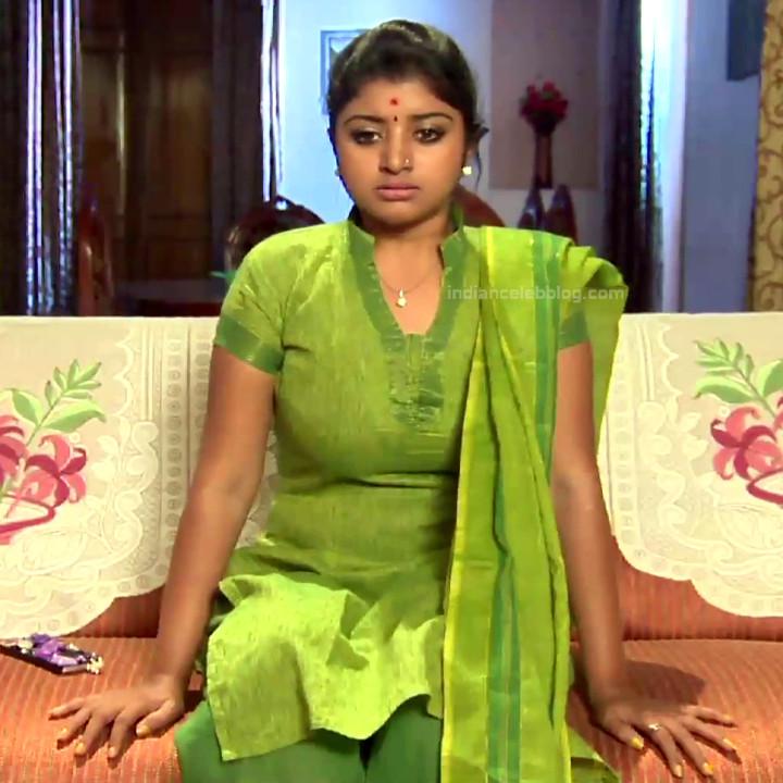Mahalakshmi Tamil TV actress RVS1 1 hot photos