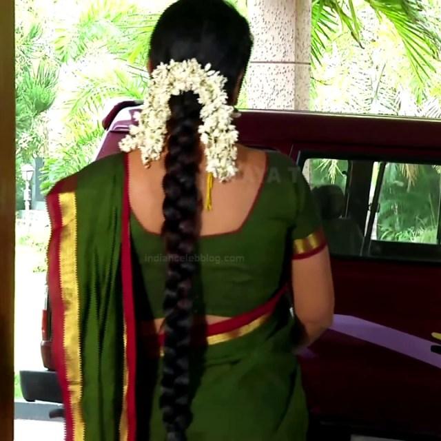 Mahalakshmi Tamil TV actress RVS1 18 hot photos