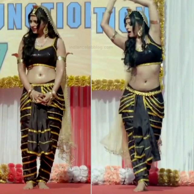 Monica Castelino hindi tv actress YTDS2 7 hot pics