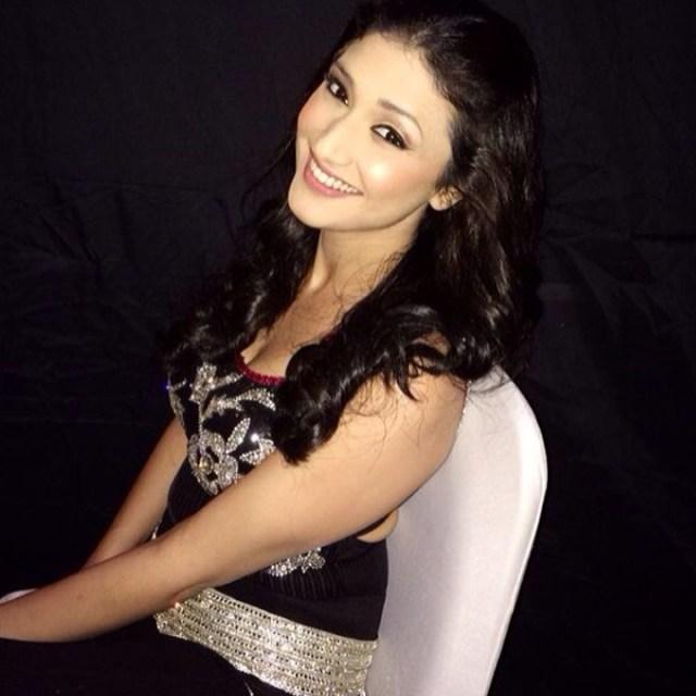 Ragini Khanna Hindi TV Actress CelebTS1 22 hot pics
